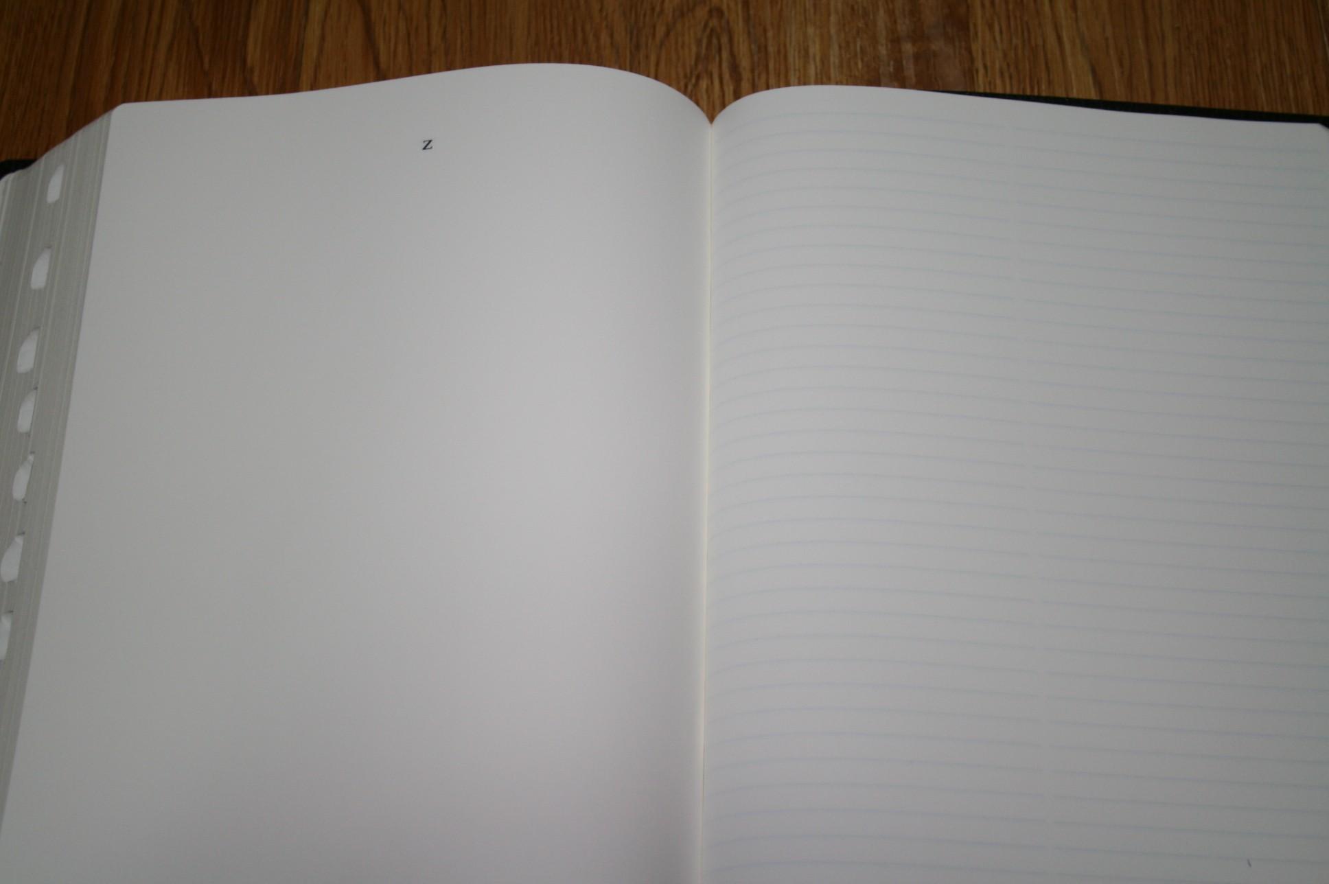 Cover Letter Bcfbedfdebaf Sample Sample Registered Concordance