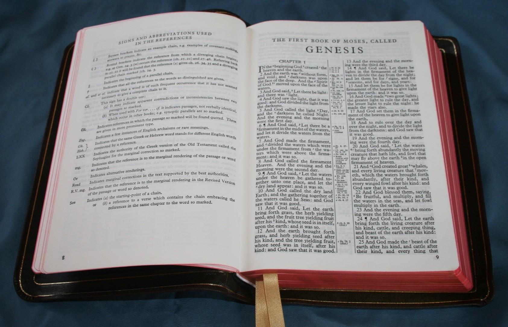 Index of /images |Open Kjv Bible