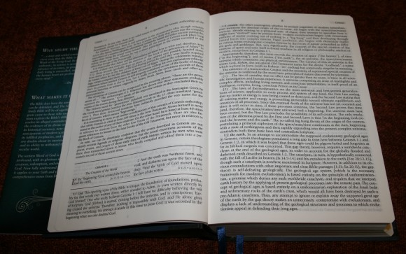 The Henry Morris Study Bible 004