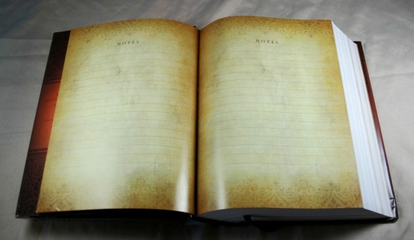 Holman HCSB Study Bible 008