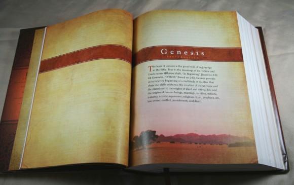 Holman HCSB Study Bible 010