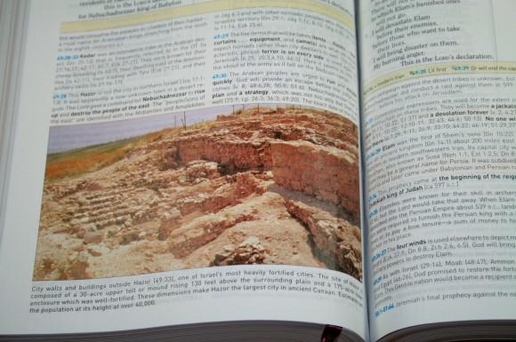 Holman HCSB Study Bible 022