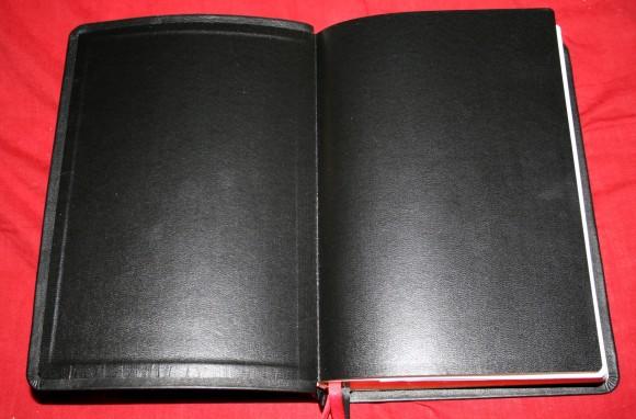 TBS Westminster Bible 004