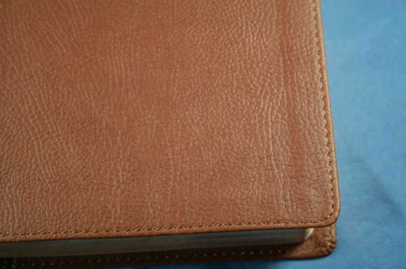 ESV Single Column Legacy Bible 003