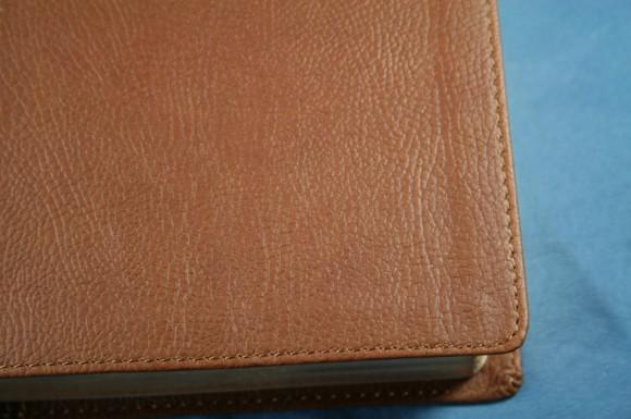 ESV Single Column Legacy Bible 003
