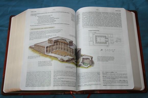 Crossway ESV Study Bible 026