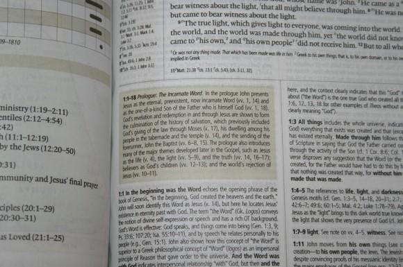 Crossway ESV Study Bible 029