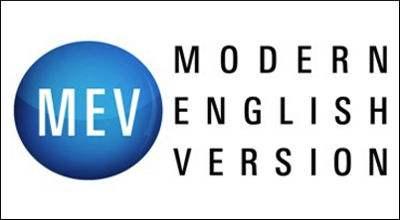 Modern-English-Version-logo