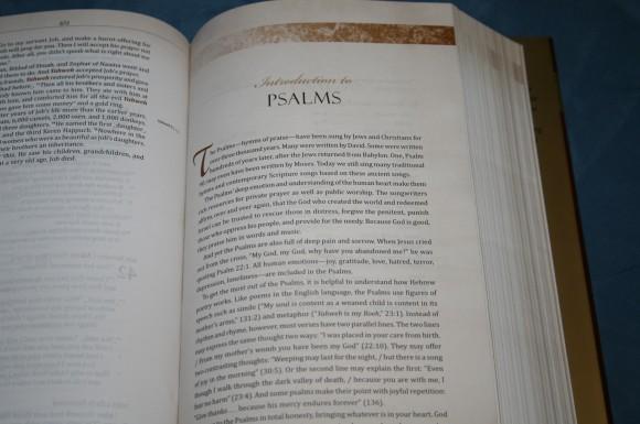 Names of God Bible 023