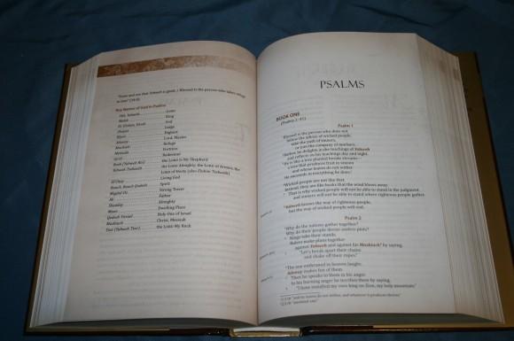 Names of God Bible 024