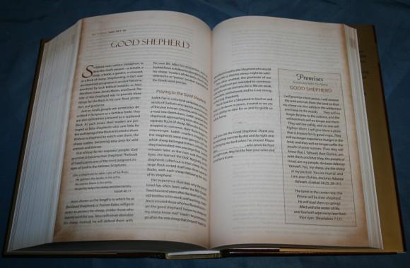 Names of God Bible 030