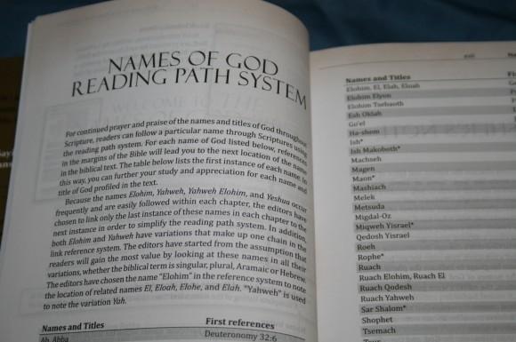 Names of God Bible 037