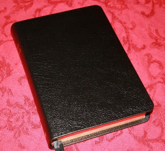 TBS Windsor Text Bible 002