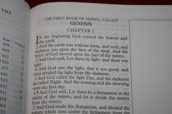 LCBP Note Takers Bible 006
