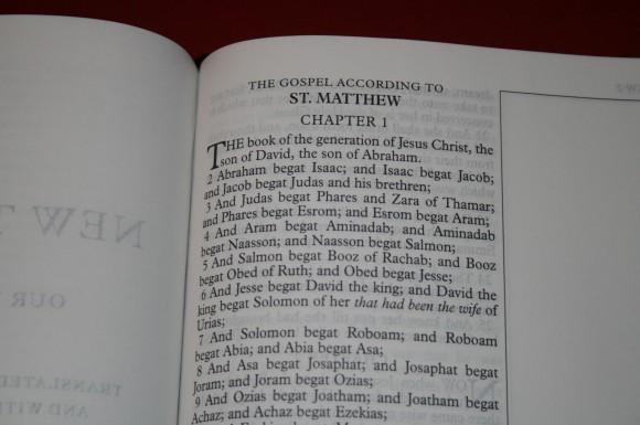 LCBP Note Takers Bible 019