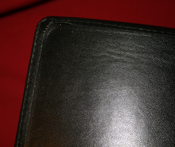 LCBP Note Takers Bible 032