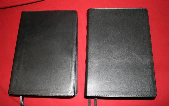 LCBP Note Takers Bible 047