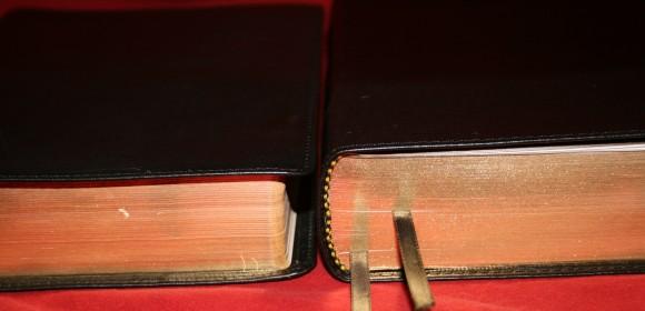 LCBP Note Takers Bible 048
