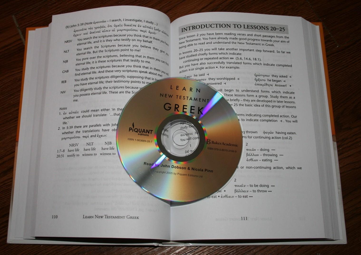 Download No Castles Here - A.C.E. Bauer pdf - hiwalgugas