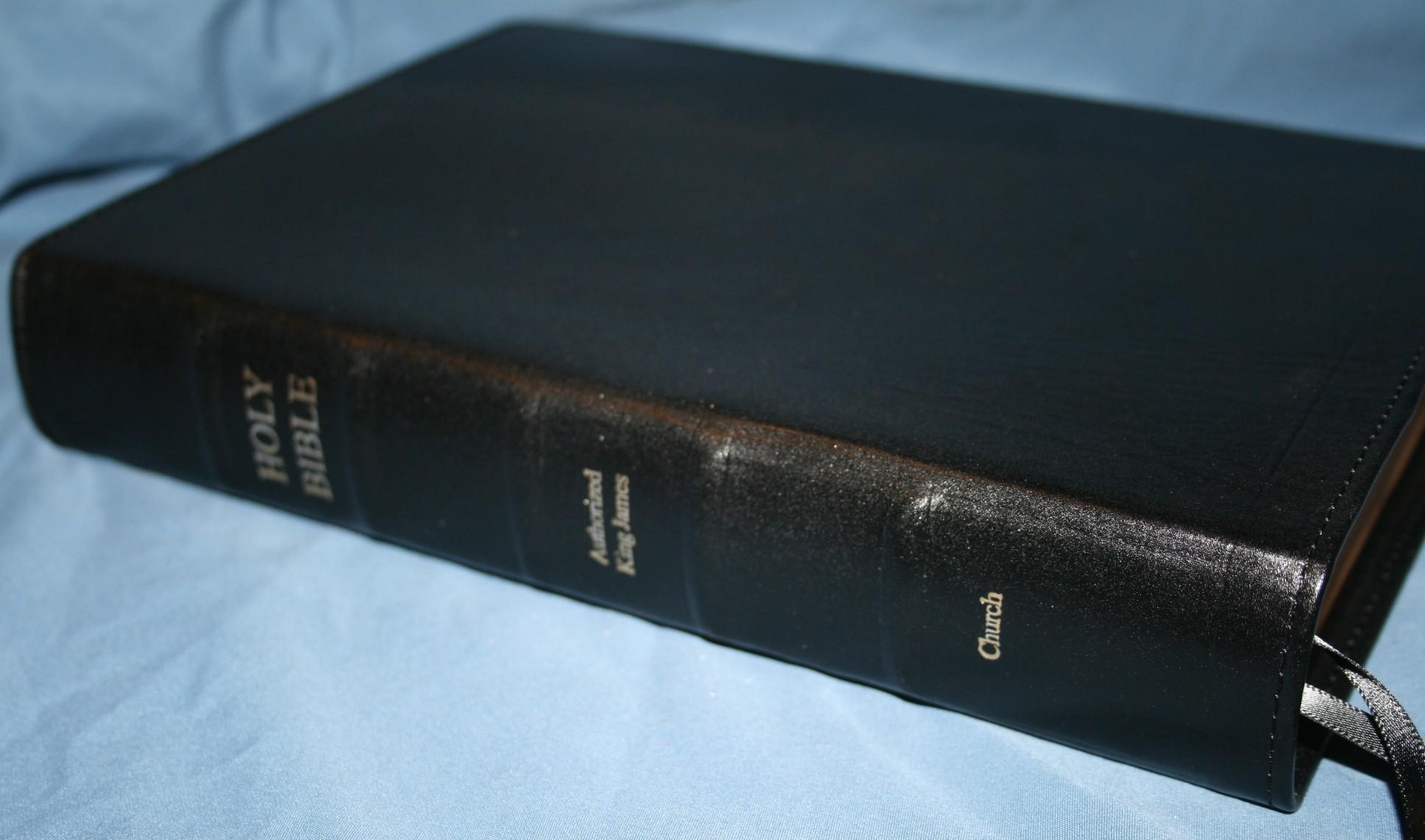 biblebuyingguide.com