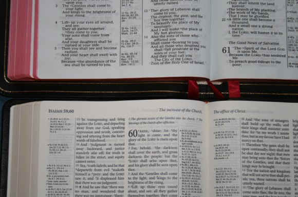 Allan New King James Version Classic Reference Edition Black Hig 060