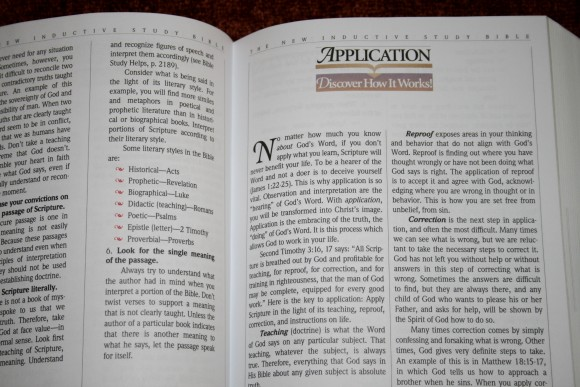The New Inductive Study Bible ESV 008
