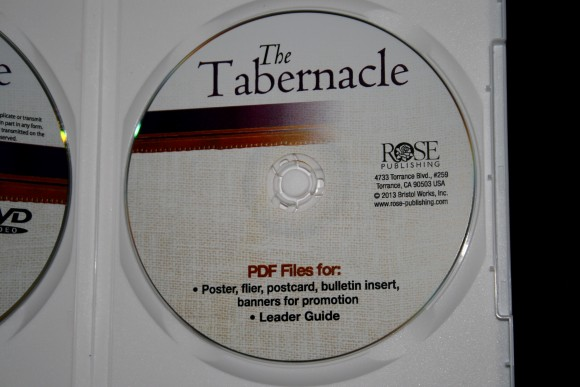 The Tabernacle 004