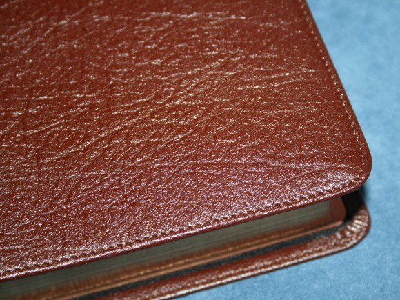 Schuyler KJV Reference Bible 003