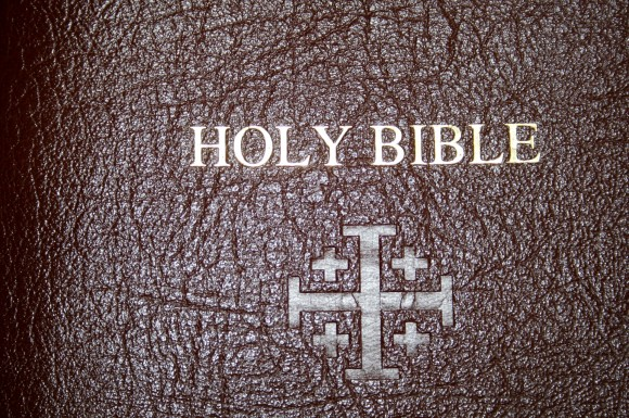 Schuyler KJV Reference Bible 004