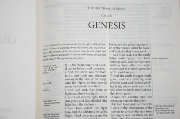 Schuyler KJV Reference Bible 022