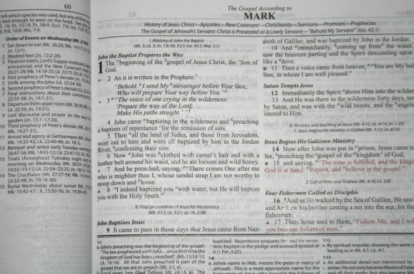 Dake Annotated Reference Bible NKJV 020