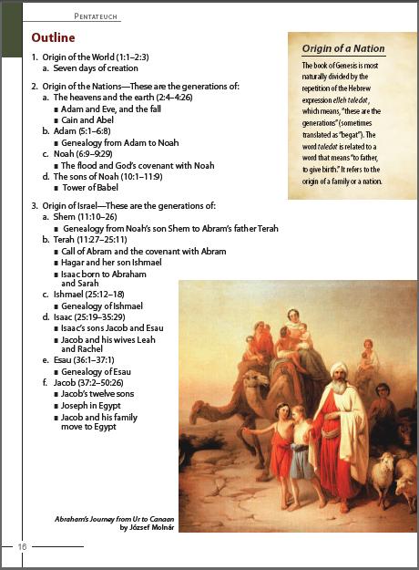 King james study bible download free