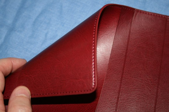 Waterproof Bible Cover from BMP 003