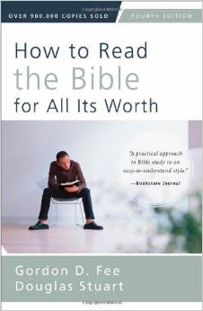 Zondervan king james study bible large print