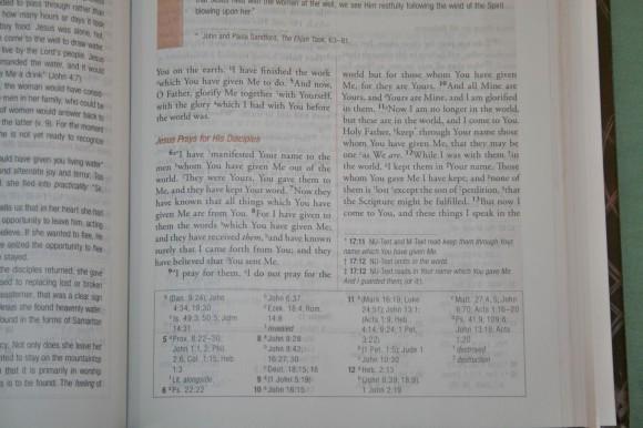 Spiritual Warfare Bible Ebook