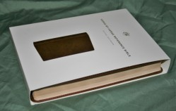 Crossway's ESV Verse-by-Verse Reference Bible – Review