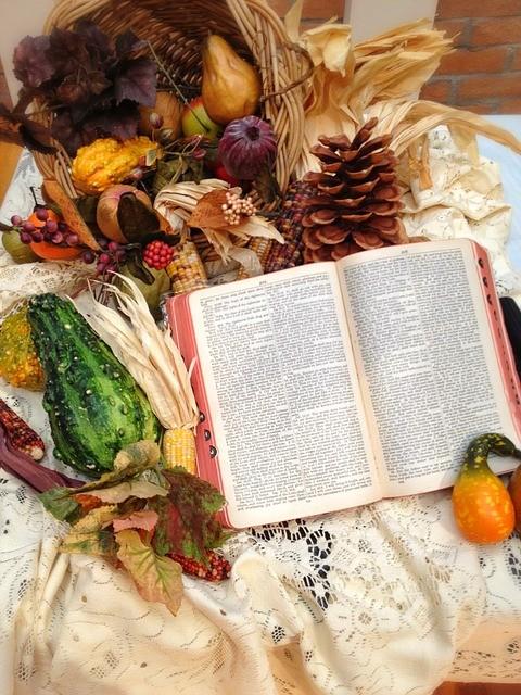 thanksgiving-1000316_640