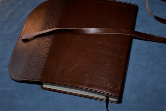NIV Journal Edition (19)