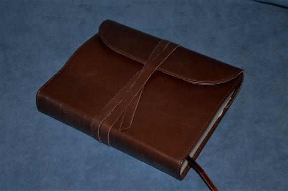 NIV Journal Edition (3)