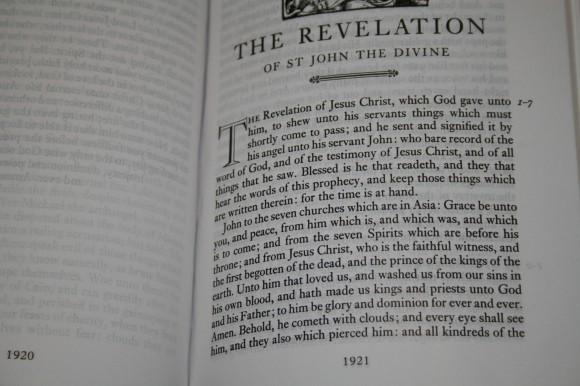 LCBP Paragraph Bible (33)