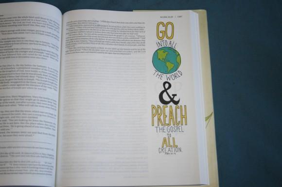 NIV Beautiful Word Bible (18)
