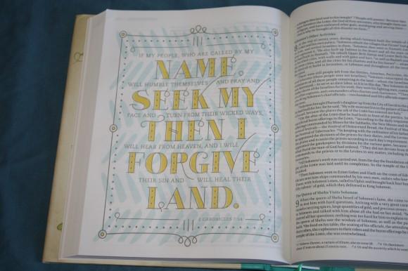 NIV Beautiful Word Bible (23)