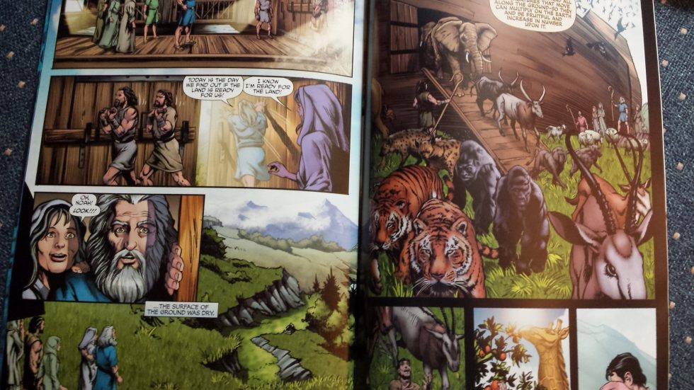 Kingstone Comics Noah (6)