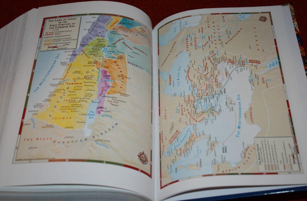 complete-jewish-study-bible-12