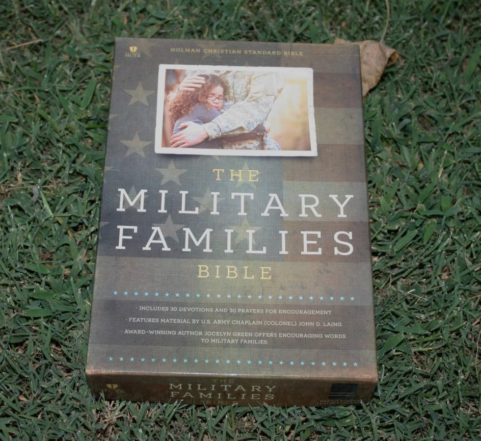 holman-hcsb-military-families-bible-43