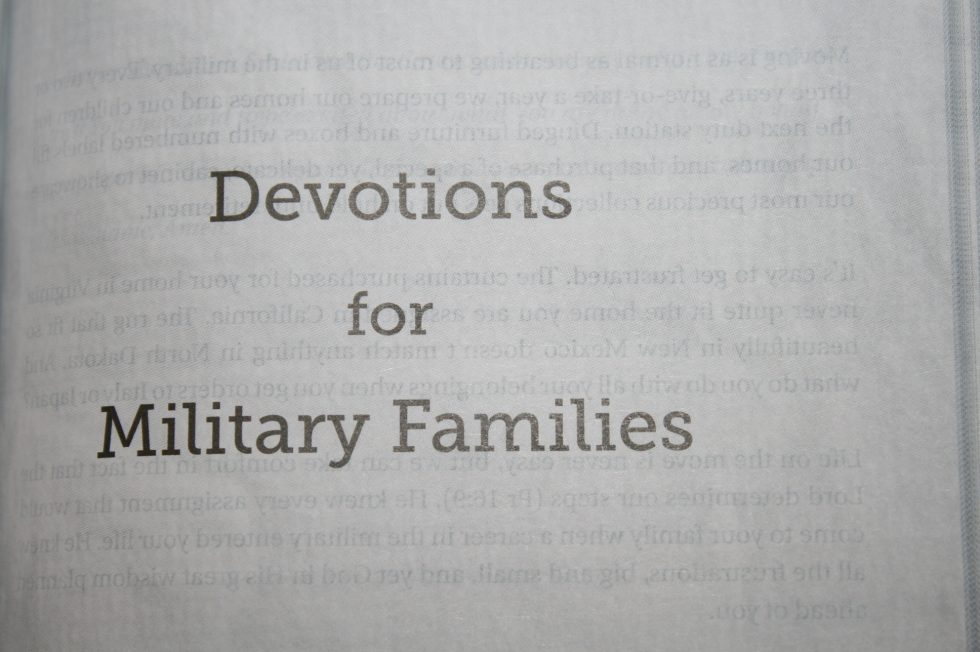 holman-hcsb-military-families-bible-62