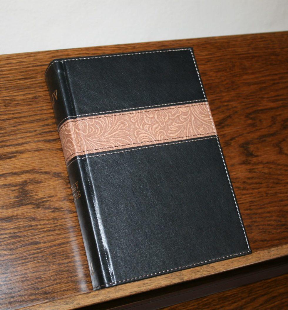 holman-kjv-readers-bible-10
