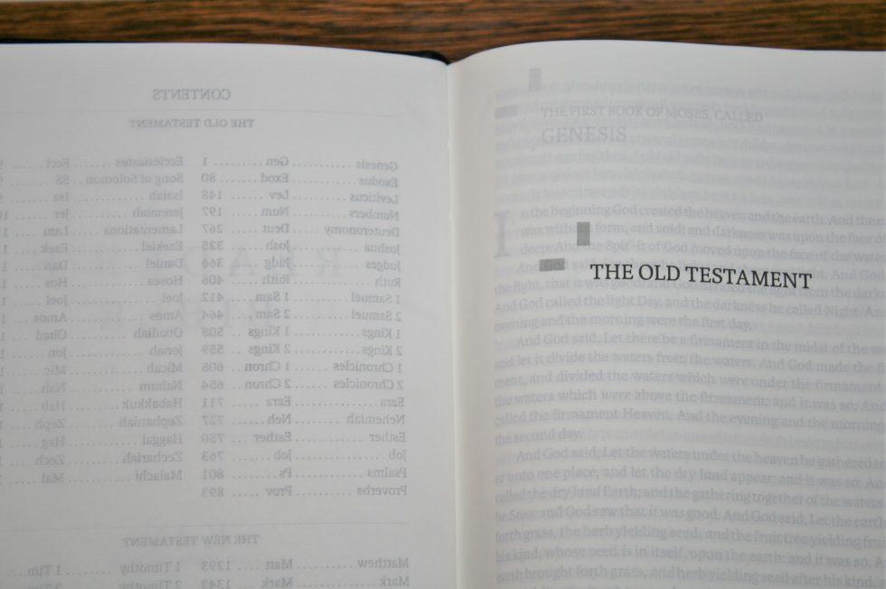 holman-kjv-readers-bible-18