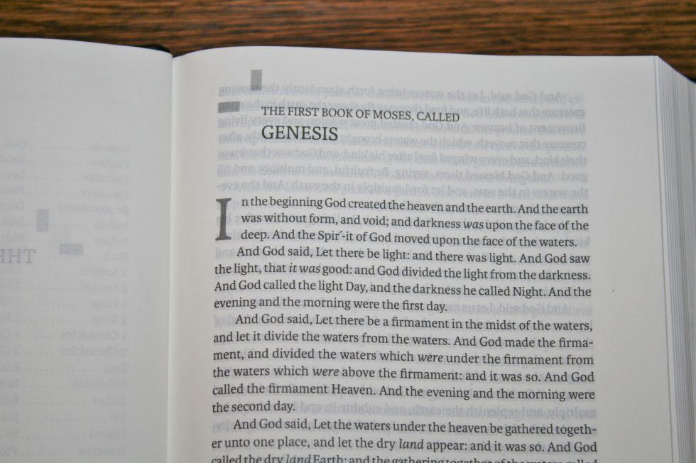 holman-kjv-readers-bible-19