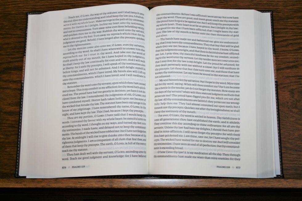 holman-kjv-readers-bible-26